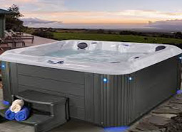 How Should Choose The Hot Tub For Your Family